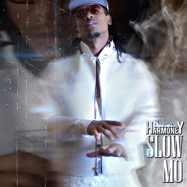 Brooklyn-Recording-Artist-Harmoney-Presents-New-Single-039039Slow-Mo0390391.jpg